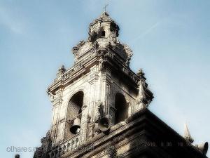 /Igreja de la Tuiza - catilla y leon