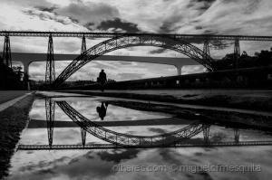 /Douro River