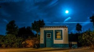 /Luz da Lua