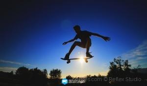 Outros/Desporto | Skate