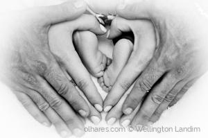 /Amor em família