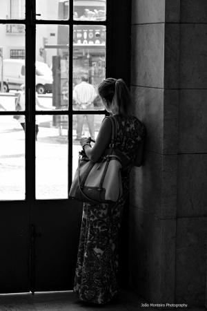 Gentes e Locais/small secrets