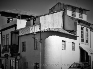 /Torre de Moncorvo