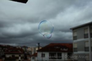 Outros/A bolha flutuante