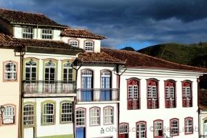 Outros/Janelas de Ouro Preto