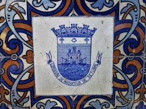 /Escudo da Cidade de Setúbal (ler sff)