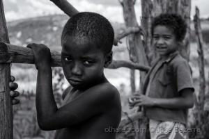 Fotojornalismo/Antropologia da Imagem...