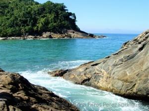 Outros/Paraiso de Belas Praias - Trindade - Paraty/RJ