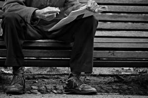 Gentes e Locais/Apenas, parte da história