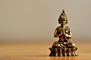 Outros/Buda