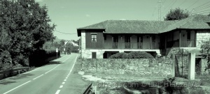 História/Arquitectura Rural no Minho
