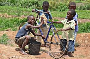 Gentes e Locais/why dont you buy my bike?