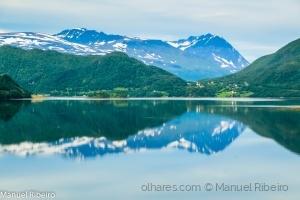/Noruega