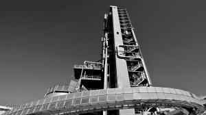 /A Torre TCC... (ler pq. desc. p/f)
