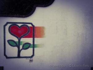 /Mais amor