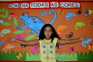 Outros/Na escola...Brasil
