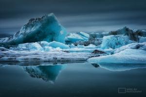 /Frozen Day