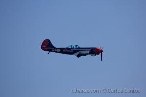 /NOS Air Race Cascais 2014