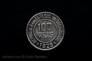 Macro/1929