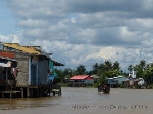 /Sobre as águas do Mekong