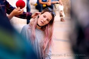 Espetáculos/Magia em Coimbra