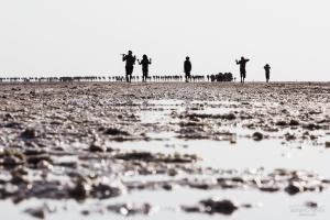 Gentes e Locais/Os Últimos Cinco - Etiópia, Afar