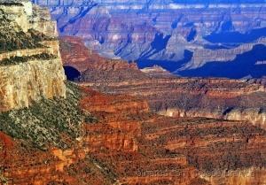 """Paisagem Natural/""""Grand Canyon National Park.."""""""