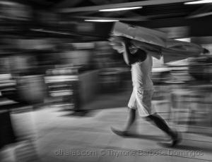 Gentes e Locais/Mercado da Redinha