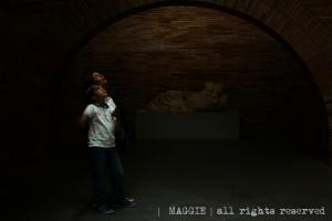 Outros/Museu Nacional de Arte Romano