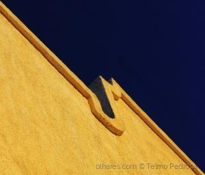 Abstrato/O muro