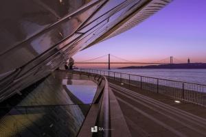 /Museu de Arte, Arquitetura e Tecnologia