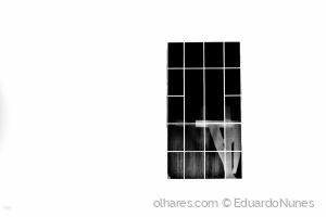 Abstrato/Sombras©