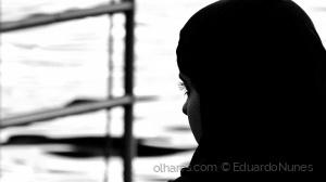 Retratos/WithYou©