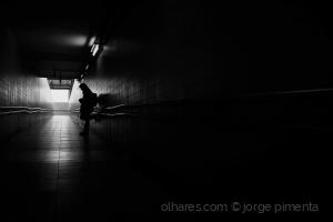 Paisagem Urbana/Como no cinema