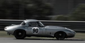 /Jaguar E-Type [1/125s]