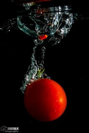 /Molho de Tomate