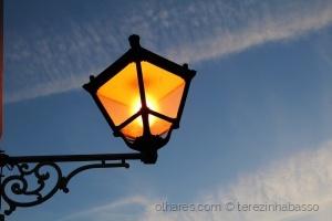/Eu amarei a luz