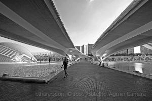 Outros/Cenas da vida urbana