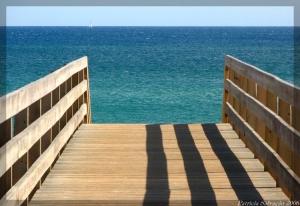 Outros/A Caminho do Mar