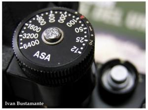 Macro/Nikon aposentada