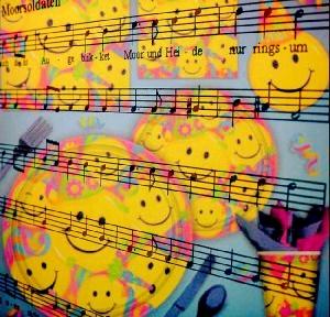 Outros/SORRISOS MUSICAIS :))))