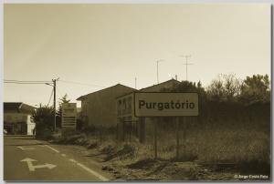 /Purgatório (leia p.f.)