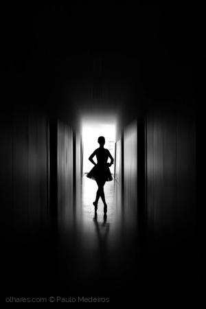 /Ballerina