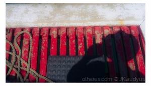 Outros/Shadows