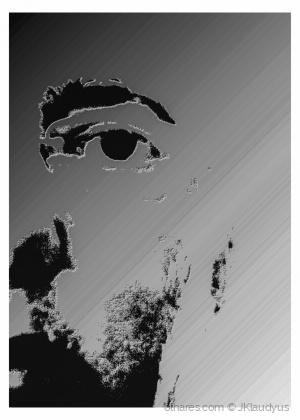 Retratos/Plaster