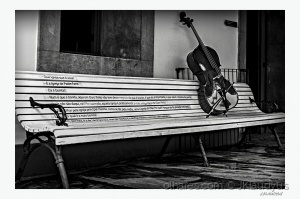 Gentes e Locais/Sinfonia em relax