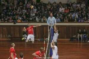 Desporto e Ação/Jump...