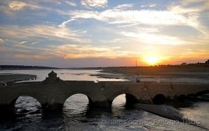 Outros/A velha ponte