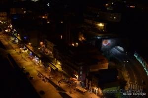 Paisagem Urbana/Ribeira do Porto