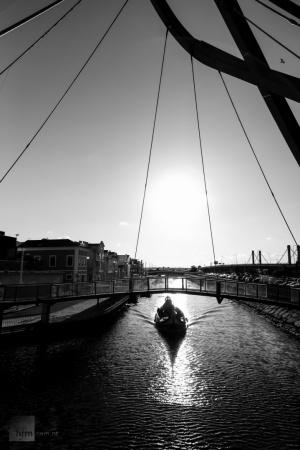 Gentes e Locais/Ponte do Botirão